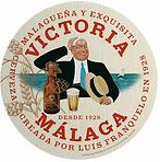 beer-128308_0b836_hd.jpeg.png