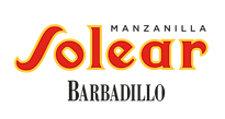 SOLEAR-200-LOGO.png