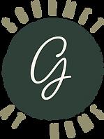 gah-logo1_3x.png
