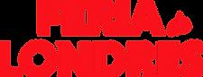 FL20_Logo_Red-11_edited.png