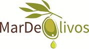 logowebMarDeOlivos.png