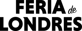 FL20_Logo_Black-11.png