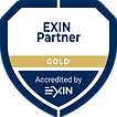 EXIN_Accreditation_Badge_Gold.png