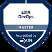 EXIN_AccreditationBadge_ModuleMaster_Dev