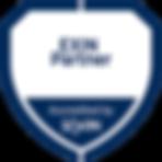 parnter logo.png