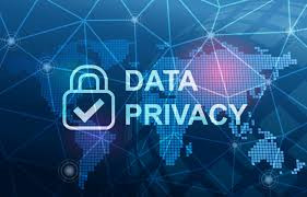 Data Privacy – An Overview