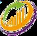 GRC Mentor logo
