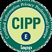 CIPP-E Logo.png