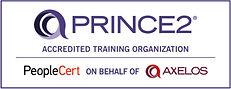 prince2_accreditationlogo.jpg
