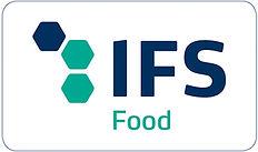 ifs food.jpg