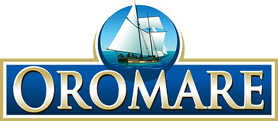 OROMARE.png