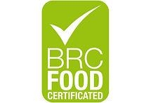 brc-food.jpg