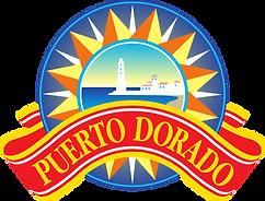 PUERTO DORADO.png
