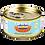 Thumbnail: Tonno in Olio di  Semi di Girasole 80g | Marysol