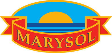 MARYSOL.png