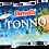 Thumbnail: Tonno yellowfin in Olio d'Oliva 160g