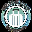 logo_maleta.png