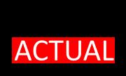 Logo-Casa_Actual.png