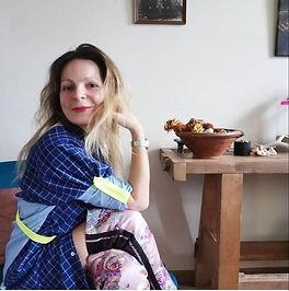 Anne Nagels.jpg