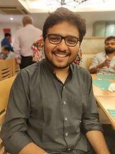 Aakash Shah.jpg