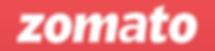 250px-Square_zomato_logo_new.png