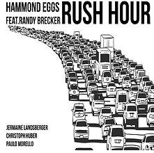 rush hour entwurf 2__edited.jpg