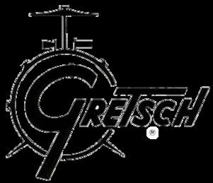 Gretsch_drums_logo.png