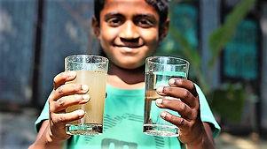 dirty clean water.jpg