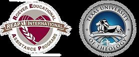 REAP International - Logo Red noback copy.png