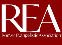 REA Logo - RED BUTTON.png