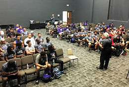 DR SAGU Football Team 8-18 5.JPG