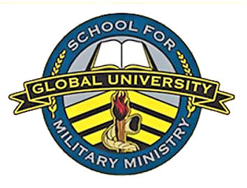 gu military ministry.JPG