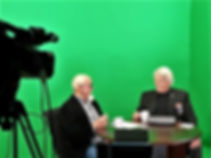 studio green screen (2).jpg