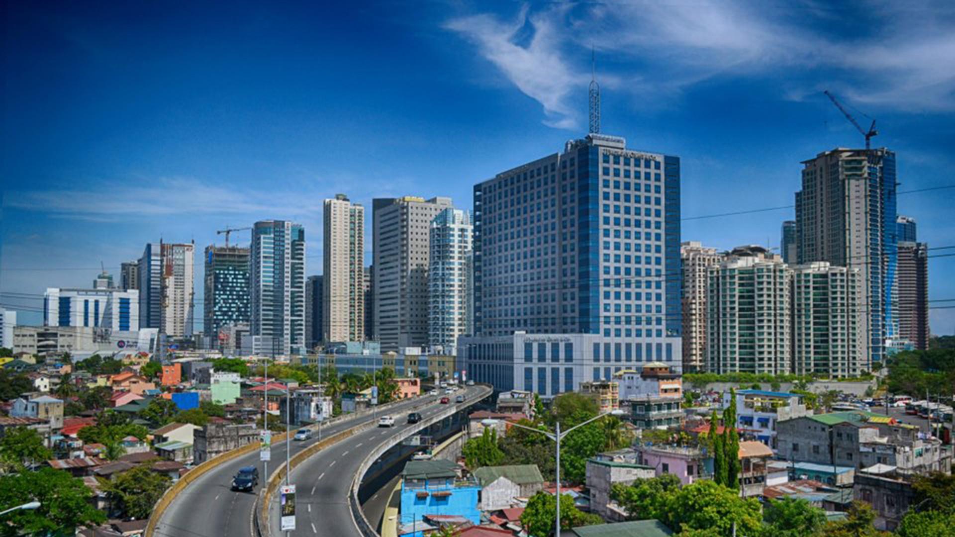 Cebu-City.jpg