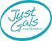 just gals logo.png