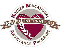 REAP International - Logo Red.jpg