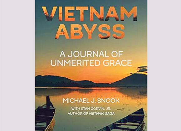 Vietnam Abyss