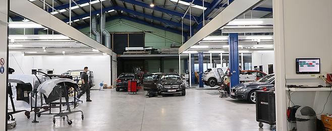 Dent & Car Repair_2.jpg