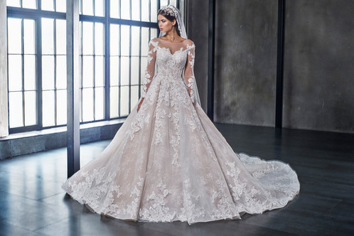 18445 autumn silk bridal wedding dresseswedding dresseswedding gowns wedding dress by autumn silk bridal we are introducing a new collection our wedding dresses are absolutely gorgeous and will suite any bride junglespirit Choice Image