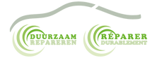 logo_duurzaam.png