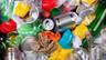 Antwerpen gaststad voor wereldcongres over afval