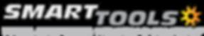 logo_smarttools.png