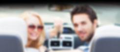 DCR Autohuren, autoverhuur, personenvervoer, goederenvervoer