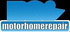 motorhomerepair