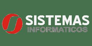 Sistemas Informáticos JM