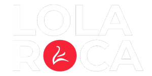 Lola Roca