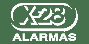 X28 Alarmas Córdoba