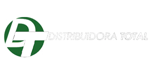 Distribuidora Total