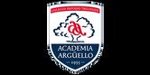Academia Argüello