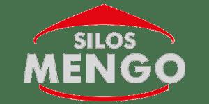 Silos Mengo